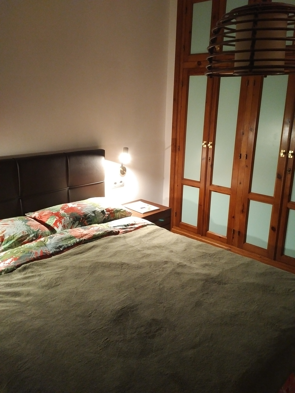 CH 7 Dormitorio 1