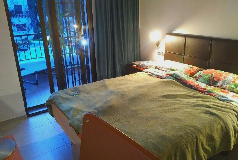 CH 7 Dormitorio 2