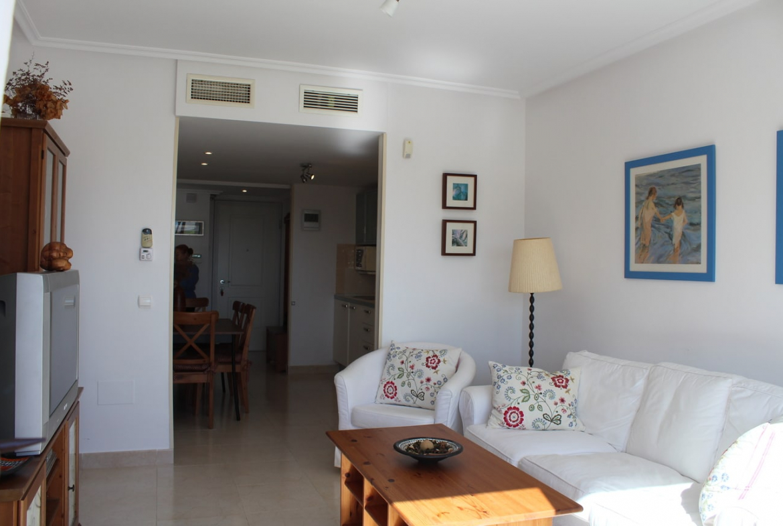 Villa Romana 39