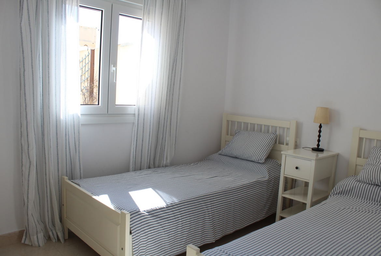 Villa Romana 66